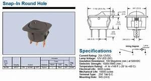 Philmore 248 Wiring Diagram