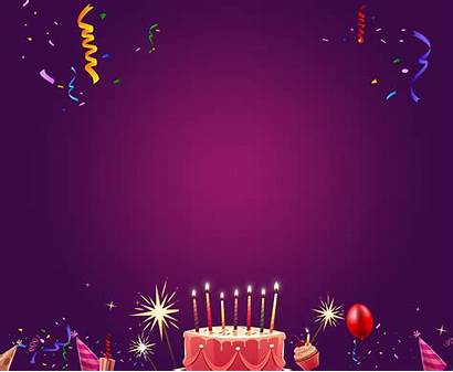 Birthday Happy Background Poster Aesthetic Wallpapers Ground
