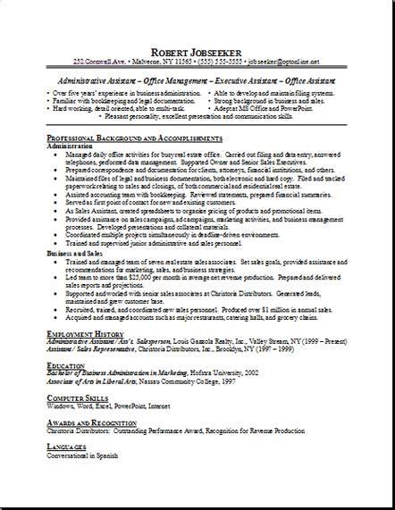 resume free resumes