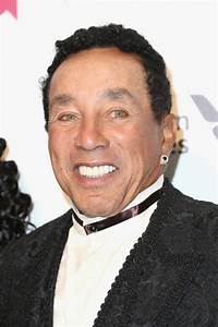 290 Best Images About MR SMOOTH SMOKEY ROBINSON On