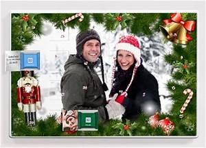 Adventskalender Mit Fotos : foto adventskalender basteln f r weihnachten 2014 ~ One.caynefoto.club Haus und Dekorationen