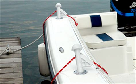 Boat Bumper Holders by The Hull Boating And Fishing Forum Best Boating