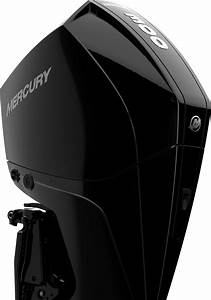 80 Hp Mercury Outboard Manual