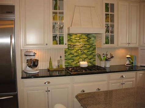 kitchens with mosaic tiles as backsplash 21 best images about kitchen backsplash on