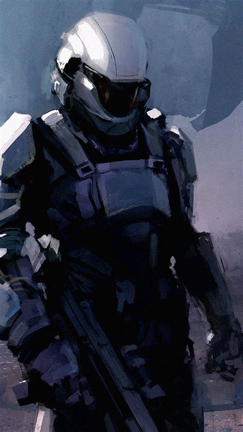 halo iphone wallpapers top  halo iphone backgrounds