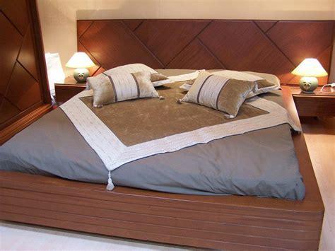 chambre a vendre chambre a coucher vendre tunisie