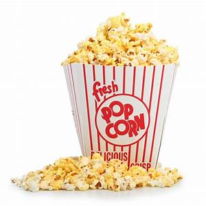 Quotes about Mo... Good Popcorn Quotes