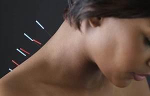 Народное лечение остеохондрозе