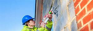 The 10 Best Caulking Services Near Me  With Free Estimates