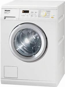 Miele Waschmaschine Entkalken : miele waschmaschine w 5965 wps 500 euro in l denscheid ~ Michelbontemps.com Haus und Dekorationen