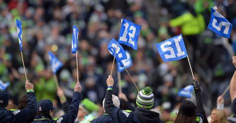 seahawks ticket prices