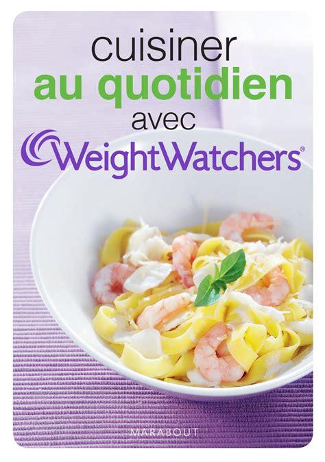 cuisiner avec cookeo livre recettes cookeo weight watchers
