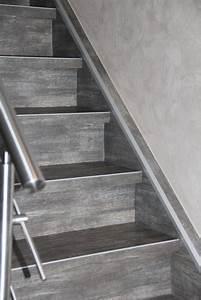 Boden + Treppen Klusmeyer Malerfachbetrieb