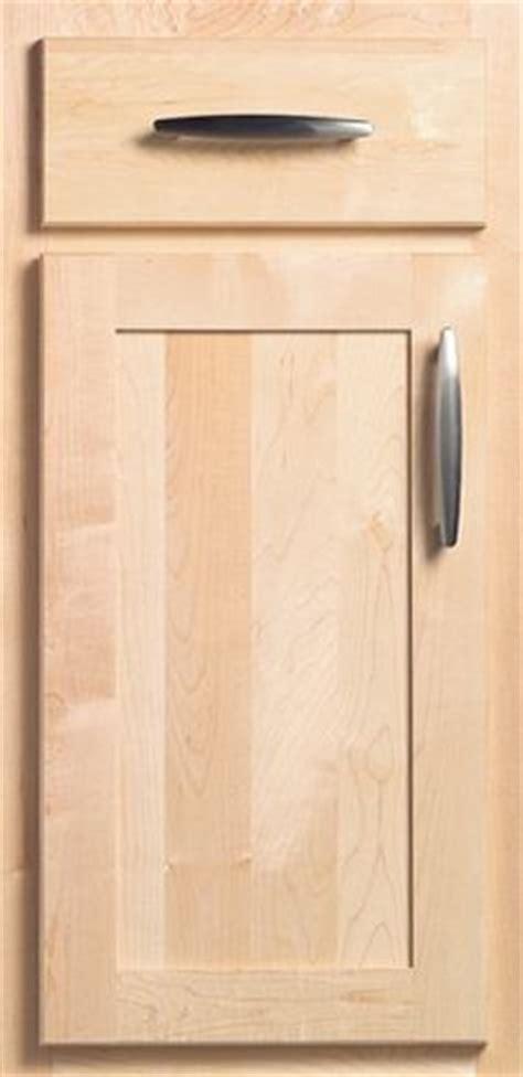 images  maple kitchen cabinet doors  pinterest kitchen remodeling raised panel
