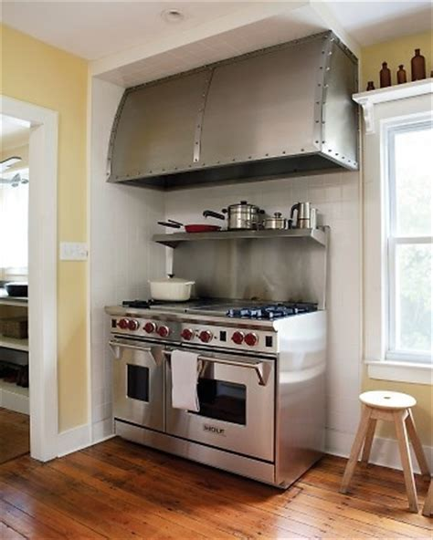 kitchen cabinets design images 24 best house salvage in search of for new house list 6006