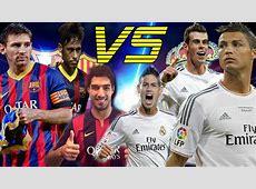 Messi Neymar Ronaldo Wallpaper WallpaperSafari
