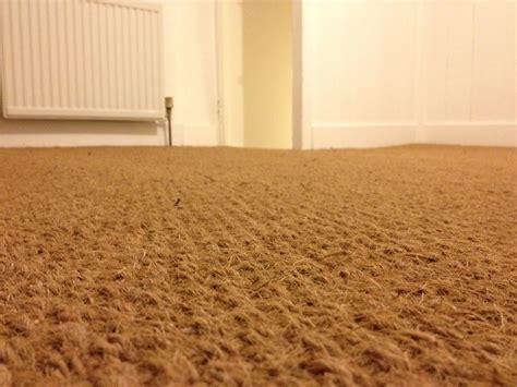GR Flooring: 100% Feedback, Flooring Fitter, Carpet Fitter