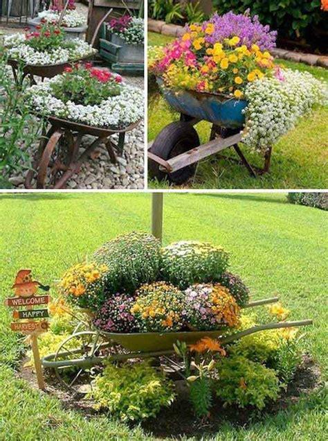 25 Best Cheap Diy Ideas For Outdoor Pots 23  Diy & Home