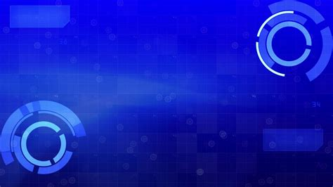 Background Hd by Free Hd Backgrounds Abstract Blue Hi Tech Digital