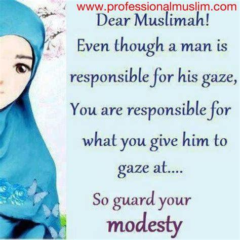 reminder images  pinterest islamic quotes