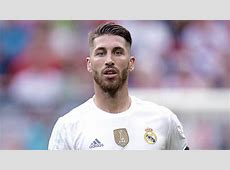 Paper Chase Sergio Ramos set to snub Manchester United and