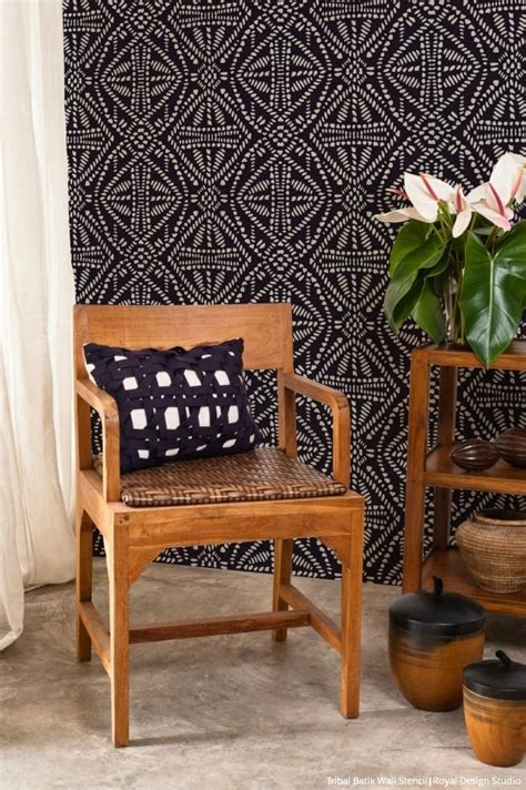 best 25 batik pattern ideas on blue patterns pretty patterns and patterns