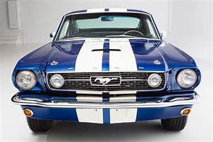 rug street handloomed cotton rag rugs by paper high With best brand of paint for kitchen cabinets with ford mustang stickers