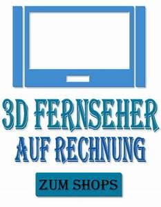 Ps4 Auf Rechnung Kaufen Als Neukunde : 3d fernseher auf rechnung bestellen als neukunde ~ Themetempest.com Abrechnung