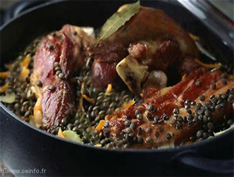 cuisiner des manchons de canard comment cuisiner manchons de canard