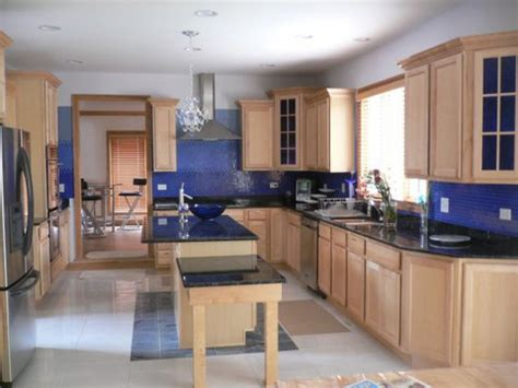 kitchen paint ideas oak cabinets kitchen wall colors with oak cabinets home furniture design