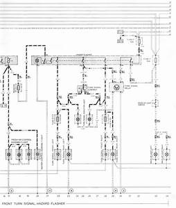 Bad Boy Buggies 05 48v Wiring Diagram  Dog Big Horn Relay