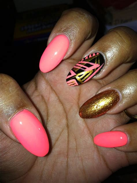 oval nail designs oval nail designs studio design gallery best design