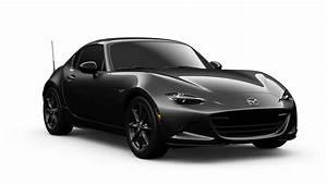 Mazda Mx 5 Sélection : 2017 mx 5 rf mazda canada ~ Medecine-chirurgie-esthetiques.com Avis de Voitures