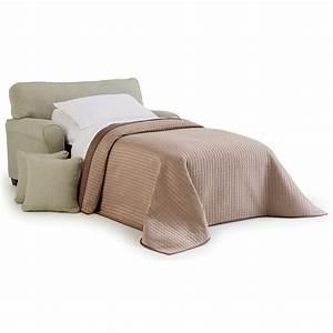 Best Home Furnishings Shannon C14T Twin Sofa Sleeper