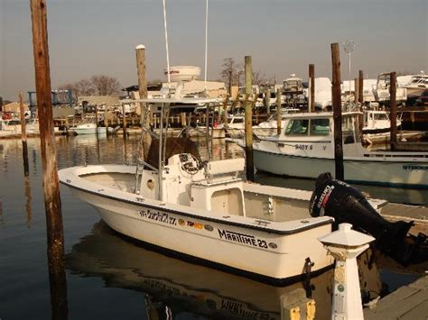 Maritime Skiff Boat Dealers by Maritime Skiff Boats For Sale In Oceanside New York