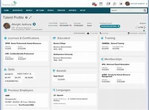 WorkforceNow Re... Workforcenow.adp.com