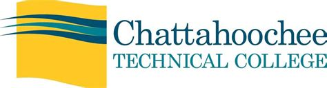 Chattahoochee Tech Seeking To Attract Former Itt Tech. Renting A Car In Honolulu Fha Max Loan Limits. Headache After Car Accident Mba Study Abroad. Technical Schools In Arizona. Storage Units Gainesville Ga Essay On Time. Car Hire Brisbane Australia Side Dish Dallas. Online Web Page Designer 1997 Honda Civic Mpg. Symptoms Of Blocked Intestines. Insurance For Mobile Homes Xml Photo Gallery