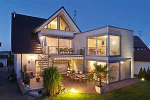 Anbau Haus Glas : wie sie mit einem anbau f r mehr platz sorgen livvi de ~ Lizthompson.info Haus und Dekorationen