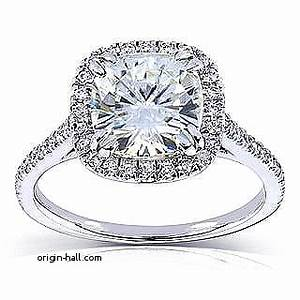 engagement rings beautiful 10 thousand dollar engagement With 1000 dollar wedding ring