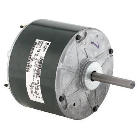 Outdoor Electric Motor by Single Phase Ac Outdoor Motor Fan Rs 850 Vijay
