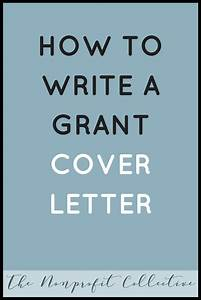 338 best grant management images on pinterest grant With how to write a grant letter for small business