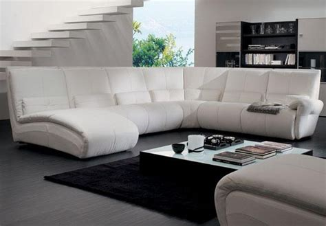canapé angle chateau d 39 ax beau canapé blanc design n 39 est