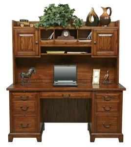 Office Desk Nashville Tn by Office Wood Furniture Knoxville Tn Nashville Wood Desks