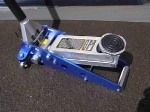 Laser Nivelliergerät Test : rangierwagenheber tiefergelegte fahrzeuge industrie werkzeuge ~ Yasmunasinghe.com Haus und Dekorationen