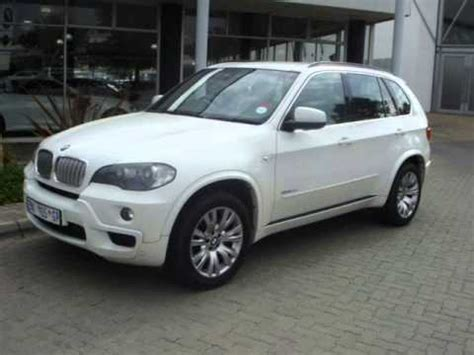 2010 Bmw X5 For Sale by 2010 Bmw X5 Xdrive 35d M Sport Auto E70 Auto For Sale On