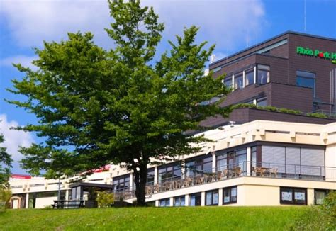 rhön park hotel rh 246 n park hotel aktiv resort in roth bayern