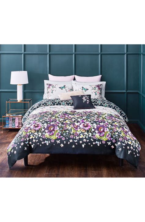 Nordstrom Bedspreads And Coverlets by Quilts Bedspreads Coverlets Nordstrom Nordstrom
