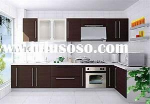 philippines modular kitchen design tiles, philippines