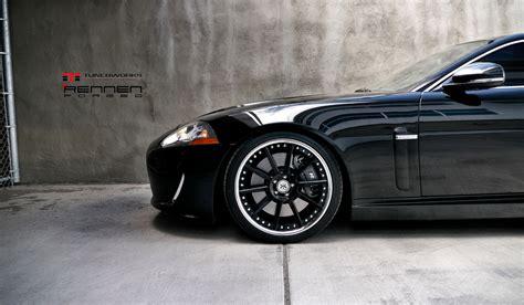nice wheels  side skirt jaguar forums jaguar