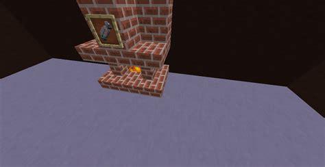 build  cool fireplace  minecraft bc gb gaming esports news blog